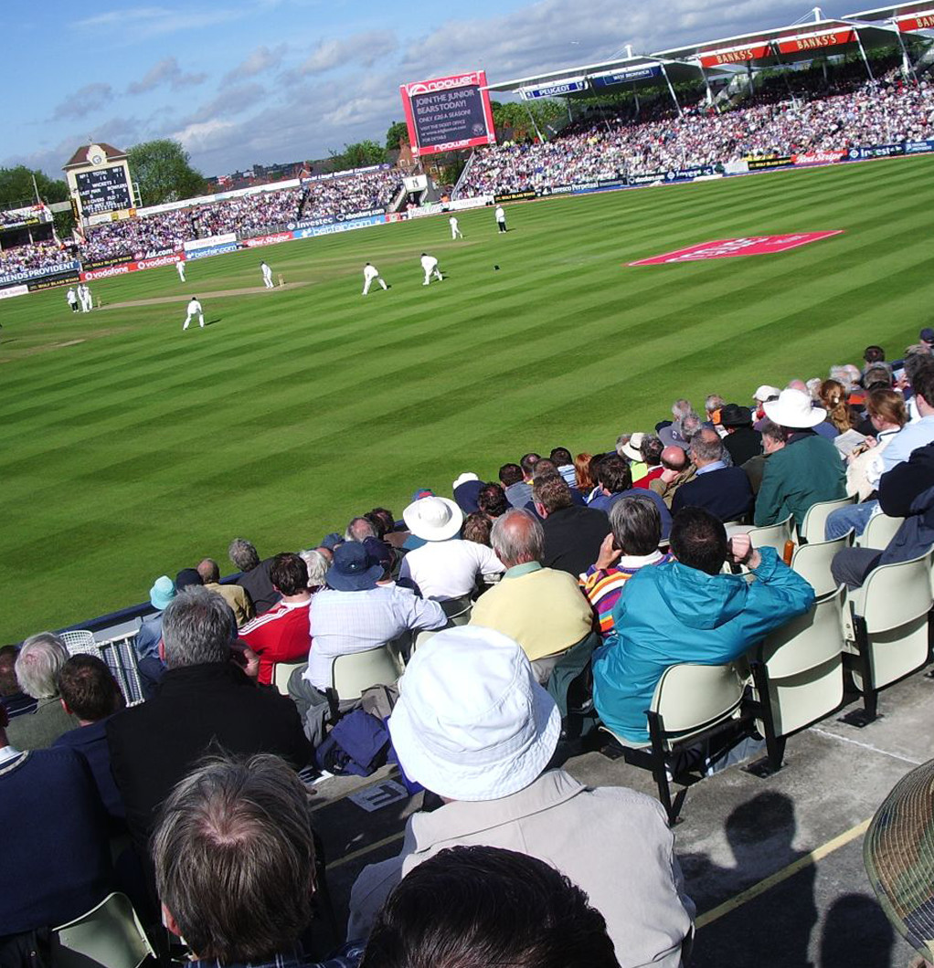 http://www.tccars.co.uk/wp-content/uploads/2016/08/Edgbaston-Cricket-Ground-Side-Image-Resized.jpg
