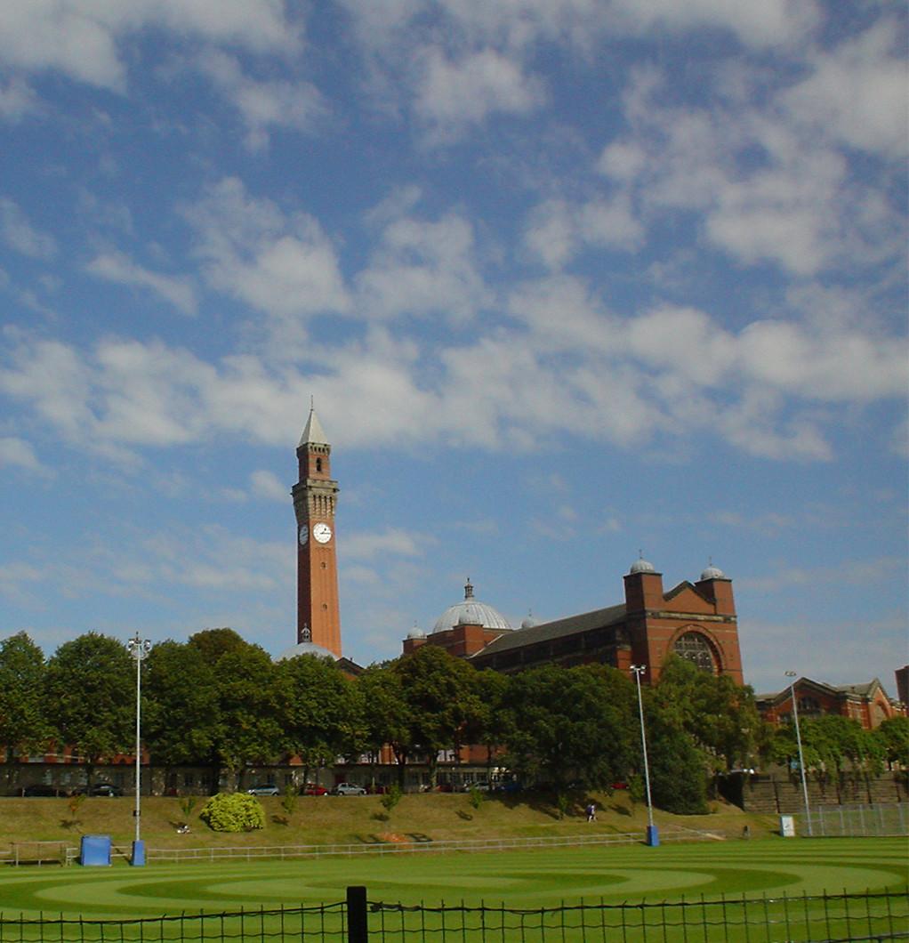 http://www.tccars.co.uk/wp-content/uploads/2016/08/University-of-Birmingham-Side-Images-Resized.jpg