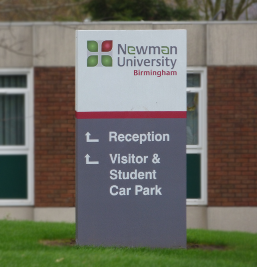 http://www.tccars.co.uk/wp-content/uploads/2016/09/Newman-University-Side-Image-Resized.png
