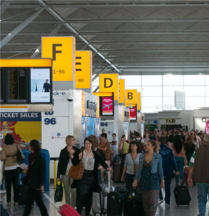 http://www.tccars.co.uk/wp-content/uploads/2017/01/Stansted-Side.jpg